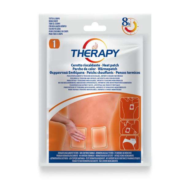 plastry_rozgrzewające_therapy